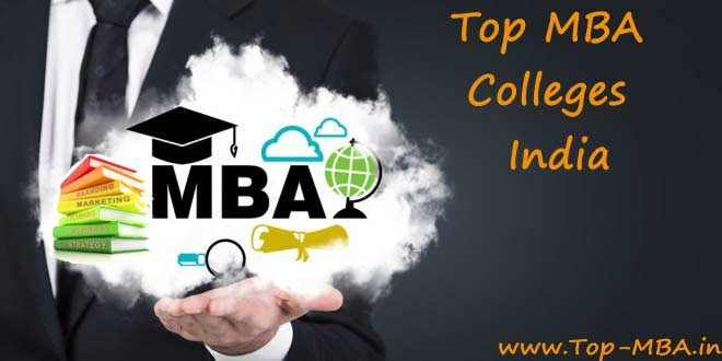 Direct Admission Top MBA Colleges in India