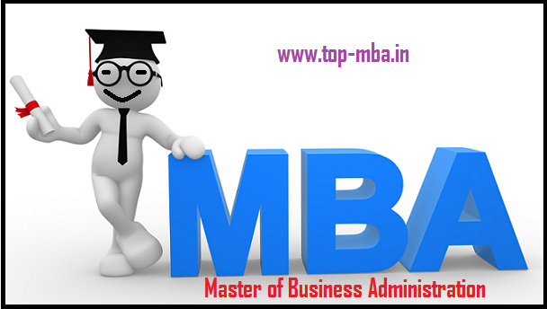 direct admission top mba colleges